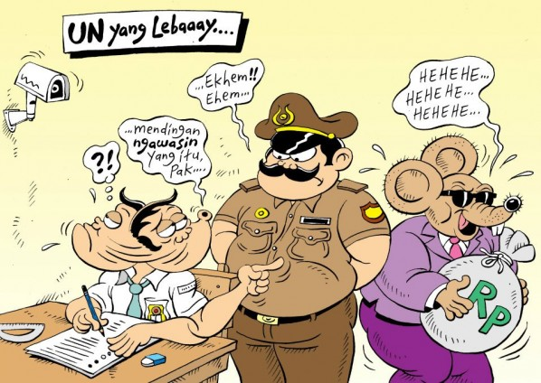 UN-yang-Lebay-598x424